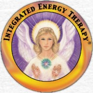 Integrated Energy Therapy and the Healing Angels