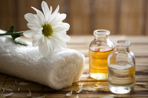 Massage Session Packages in Denver from Heartstrings