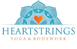 Heartstrings Yoga & Body Work